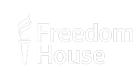 freedomHouse.png
